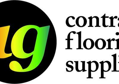 AGContracts_Logo