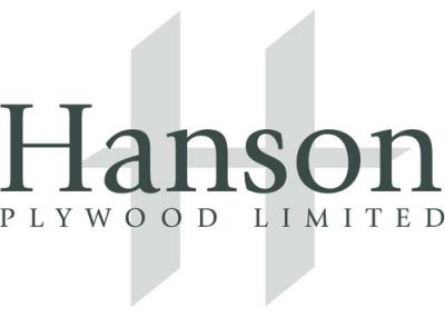 Hanson-Plywood-logo