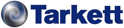 Tarkett Flooring Logo