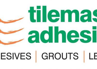 Tilemaster Logo