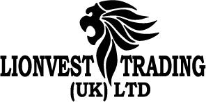 lionvest_logo
